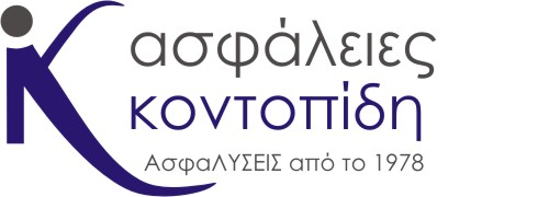 kontopidis_logo